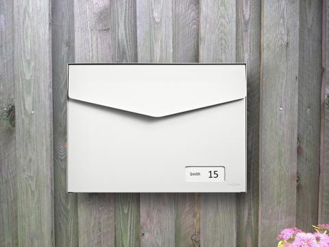 113021M MEFA Letter (113) 9010 Miljø