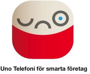 Frösunda väljer Uno Telefoni som växelleverantör.