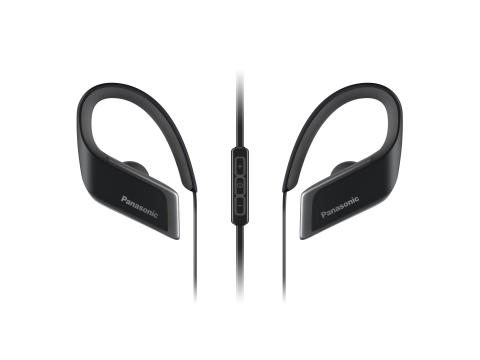 Panasonic Unveils Innovative In-Ear and Over-Ear Headphones