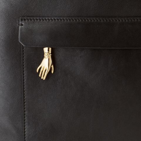 Detail Tote Bag