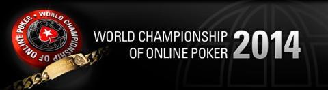 Pokerstars garanterar 70 miljoner i WCOOP