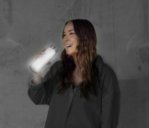 Combining safety with wellness at Ambiente 2019