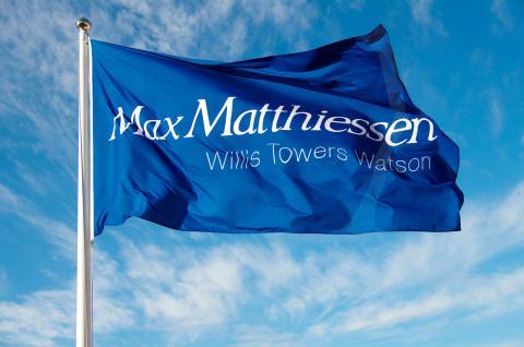 Fredrik Reinfeldt blir styrelseledamot och seniorrådgivare inom Max Matthiessen