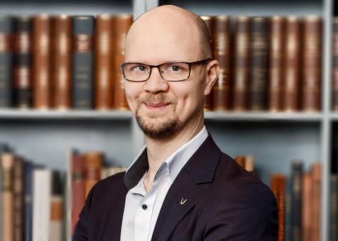 Tio förslag för att stärka Uppsalas life science-sektor