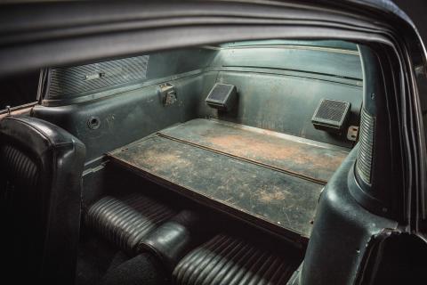 Original-1968-Bullitt-interior-3