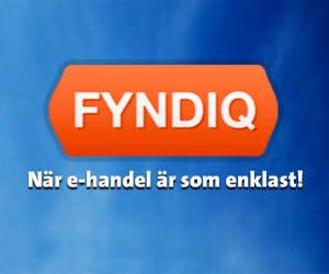 Svenskarna älskar att spontanshoppa