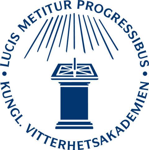 Internationaliseringsstipendier för doktorander
