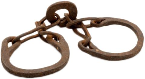 UK businesses not fully prepared for the Modern Slavery Act