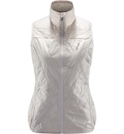 L.I.M Barrier Vest - Women