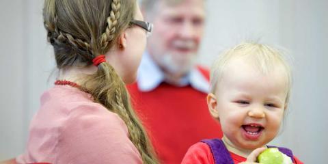 Infektiot lapsuudessa alistavat sydänoireille aikuisena