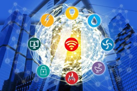 EU countries not ready for smart buildings revolution