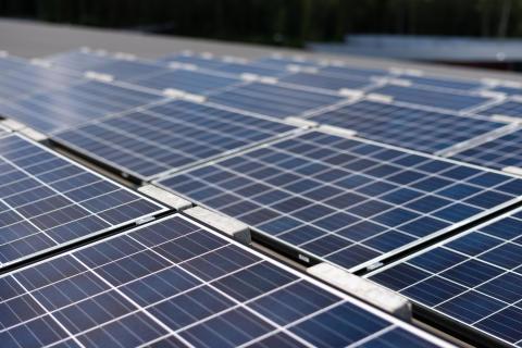 Aurinkopaneelit-0020