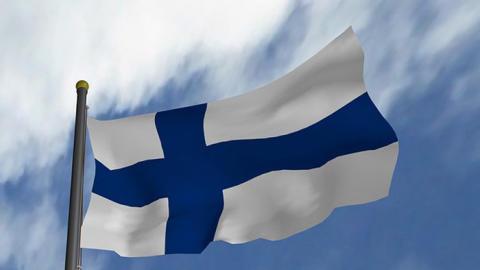 Örnsköldsviks kommun blir finskt förvaltningsområde
