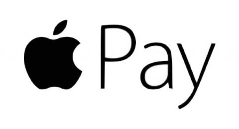 Get ready to pay for parking with Apple Pay