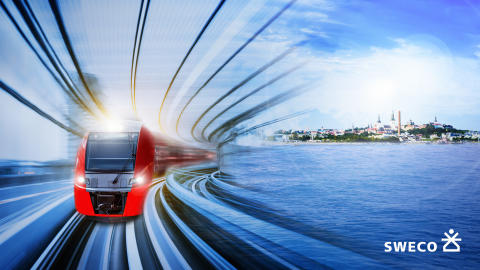 Sweco_Tallinnan tunneli_logo_hires