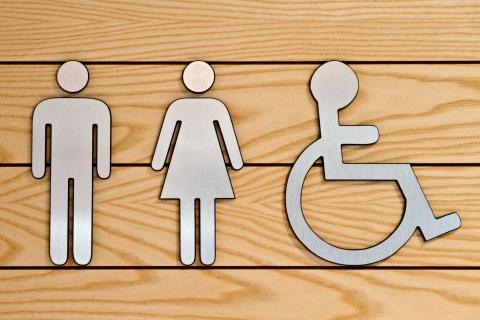 Ny behandlingsrekommendation för urinvägsinfektion i öppenvård