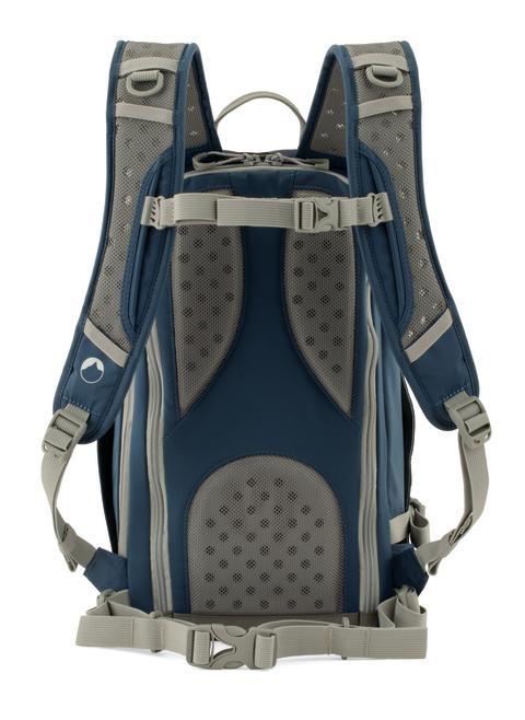 Lowepro Flipside Sport AW 10L selkäpuoli