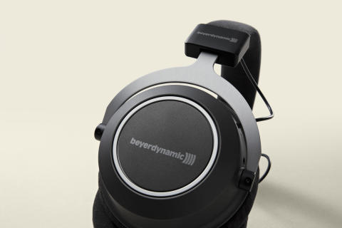 beyerdynamic amiron wireless_closeup