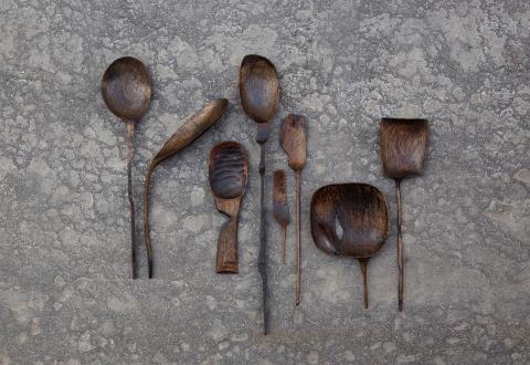 Spoonful _FOTO_Sara Mac Key
