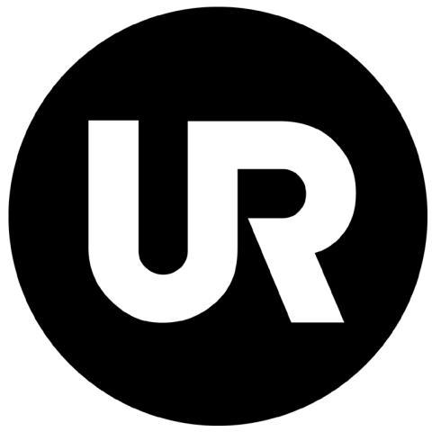 UR först på iTunes U
