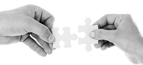 2019-06-25-Welfare-Tech-uddeler-10-millioner-til-samarbejder-om-teknologi