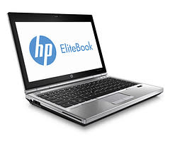 HP Elitebooks and Probooks