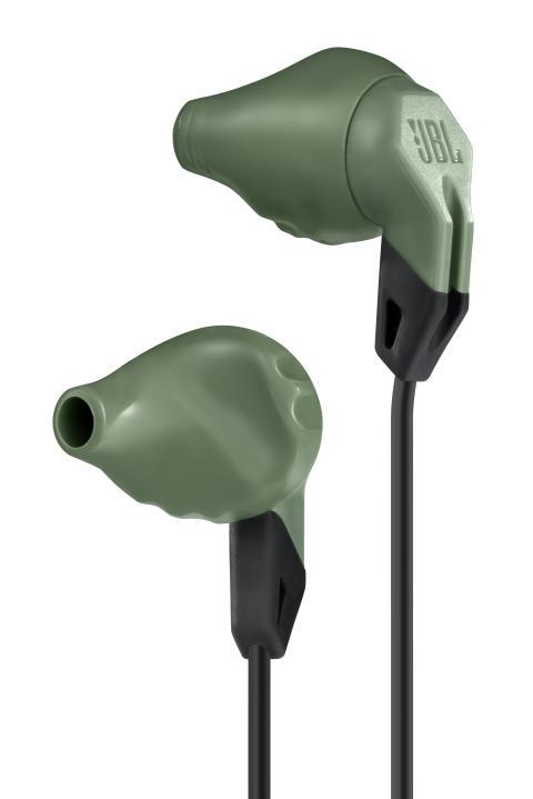 JBL Grip 100 - Olive