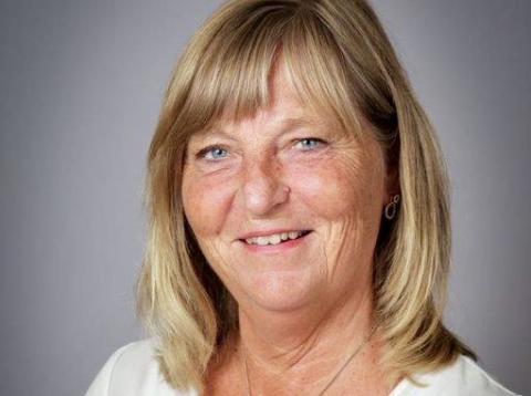 Gästbloggen: Birgitta Jonsson