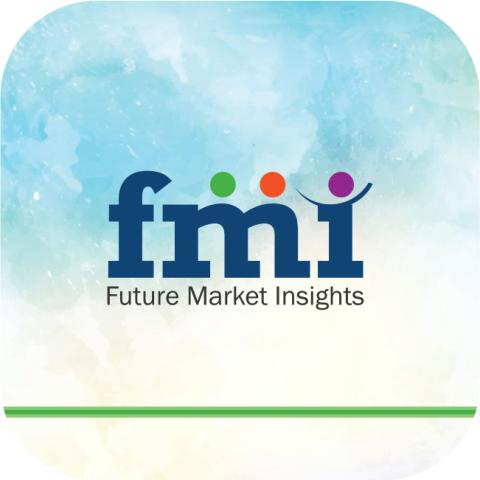 Multi-tenant Data Centers Market to Register Steady Growth During 2017 – 2027