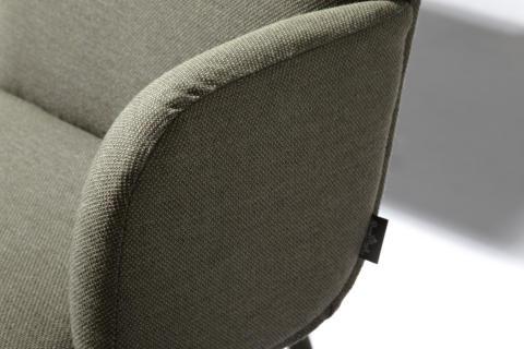 RI_chair_Bolbo_kvadratFiord961_08