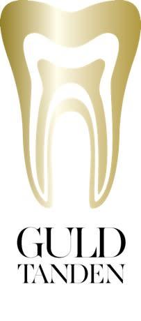 Förenade Care Muskötvägen 25 är årets vinnare av Guldtanden