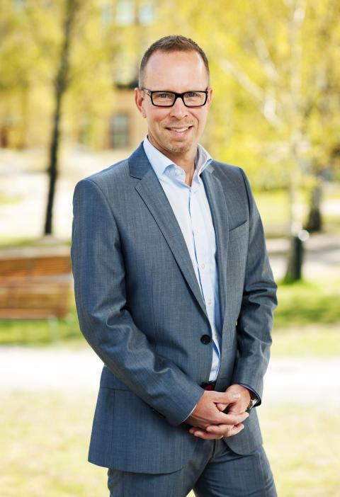 Mäklarhuset har Sveriges nöjdaste kunder