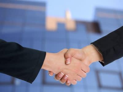 Västra Götalandsregionen tilldelar SwCG Swedish Consulting Group avtal som mäklare av IT-konsulttjänster