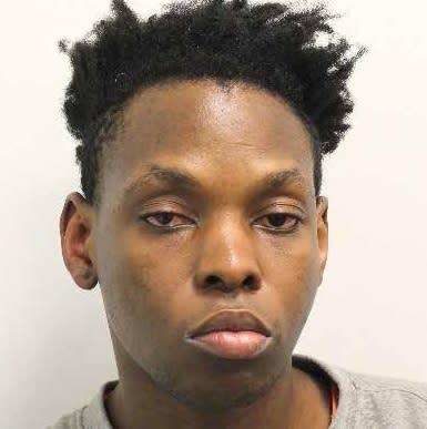 Life sentence for murderer who gave man fatal drug overdose
