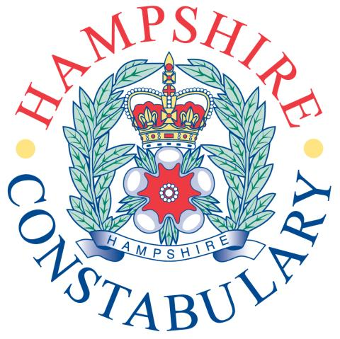 NSPCC and Hampshire Constabulary to host first online safety workshop to be held on Isle of Wight