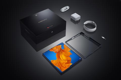 Huawei_MateXs_1