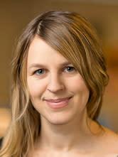Umeåforskare utsedd till årets Zornstipendiat