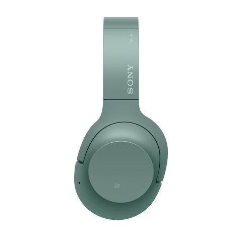 Sony_h.ear_WH-H900N_Gruen_01