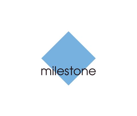 EET Group announces pan-European distribution partnership with Milestone Systems