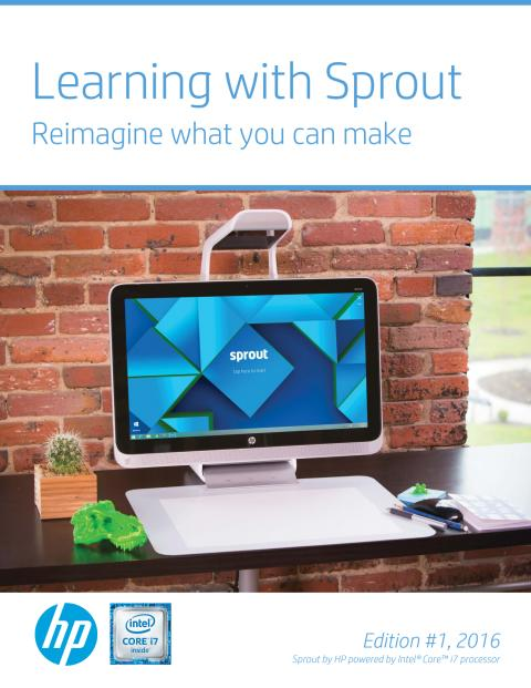 Learning with Sprout