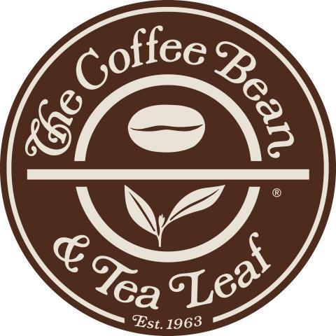 Asia PR Werkz Bags The Coffee Bean & Tea Leaf Account