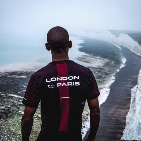 ASICS FrontRunner London to Paris 2019 (10)