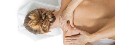 Massagens Dag – årets största branschdag!