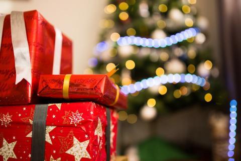 Paysons undersökning visar: En riktigt god jul väntar e-handeln