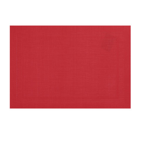 48680-300 Place mat Twist
