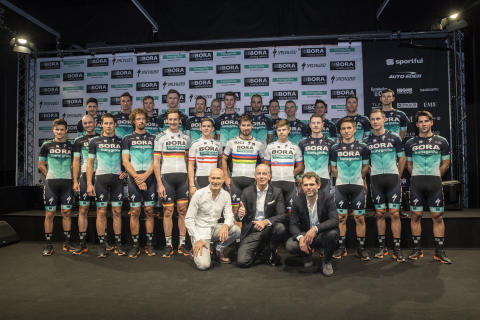 BORA-hansgrohe_team_2018
