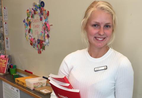 Malmö lanserar program för framtida lärare