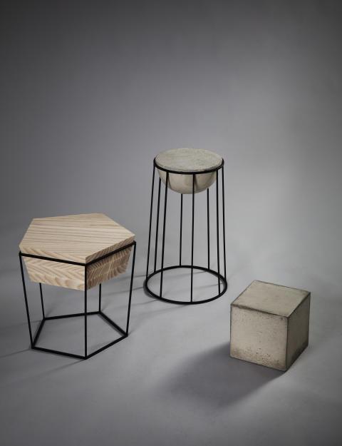 Design: Christina Hansen