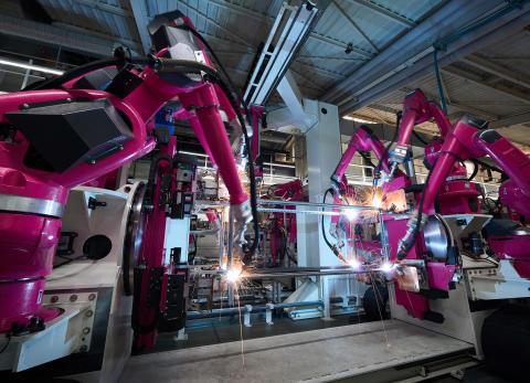 Rittal digitaliserar sin produktion fri172058000