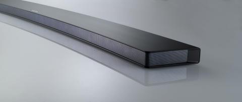 Curved soundbar (HW-H7500)_04